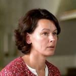 Christine Mejean, Avocate
